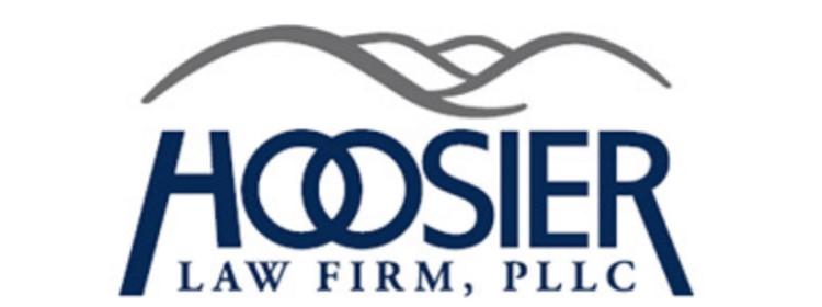 Hoosier Law Firm, PLLC WV